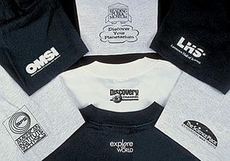 Corporate Logos